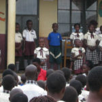 africanheartsschool.jpg