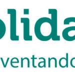 logo-solidareasy.jpg